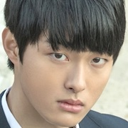 Nobody Knows-KD-Yoon Chan-Young.jpg