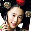 Princess Hours-Yun Eun-Hye.jpg