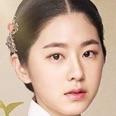 Saimdang, Light's Diary-Park Hye-Soo.jpg