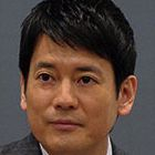 TAKE FIVE-Toshiaki Karasawa.jpg