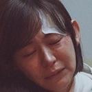 The Guest (Korean Drama)-Shim Yi-Young.jpg
