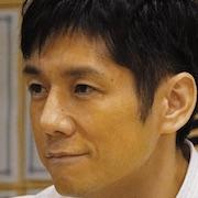 The Last Recipe-Hidetoshi Nishijima.jpg