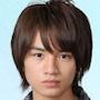 Umareru-Kento Nakajima.jpg