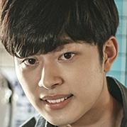 Undercover-Korean Drama-Yoo Seon-Ho.jpg