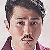 A Korean Odyssey-Cha Seung-Won.jpg