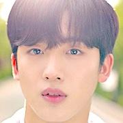 A Love So Beautiful Asianwiki