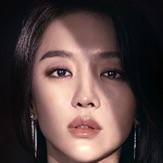 Babel (Korean Drama)-Jang Hee-Jin.jpg