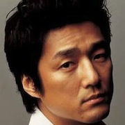 Bewitching Attraction-Ji Jin-Hee.jpg