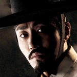 Blades of Blood-Cha Seung-Won.jpg