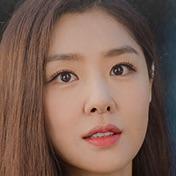 CLOY-TVN-Seo Ji-Hye.jpg