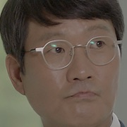 Chief of Staff 2-Jeon Jin-Ki.jpg