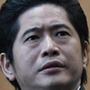 Cold Case 2-Masato Hagiwara.jpg