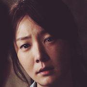 Confession/2014/ Confession-Jung_Ji-Yoon