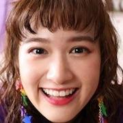 Furo Girl-Sakurako Konishi.jpg