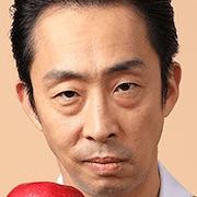 Gourmet Detective Goro Akechi-Yukiya Kitamura.jpg