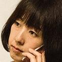 Hard Core-Kei Ishibashi.jpg