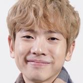 Legal High-Jang Yoo-Sang.jpg