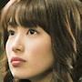 Love for Beginners-Rin Takanashi.jpg