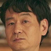 Mine-Korean Drama-Park Hyuk-Kwon.jpg