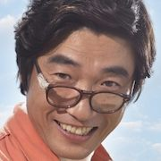Miracle in Cell No7-Park Won-Sang1.jpg