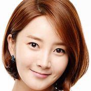 My Mother Is a Daughter-In-Law-Jo Eun-Bit.jpg