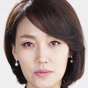 Pinocchio (Korean Drama)-Jin Kyung1.jpg