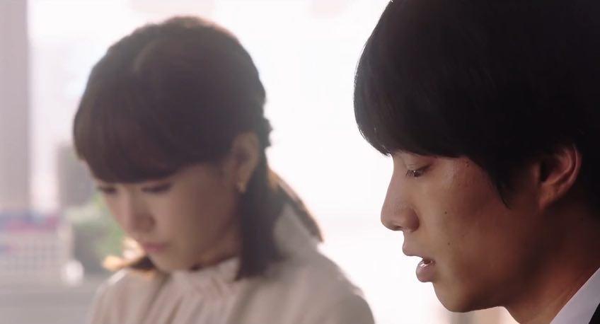 Image result for Revenge Girl (2017) Japanese