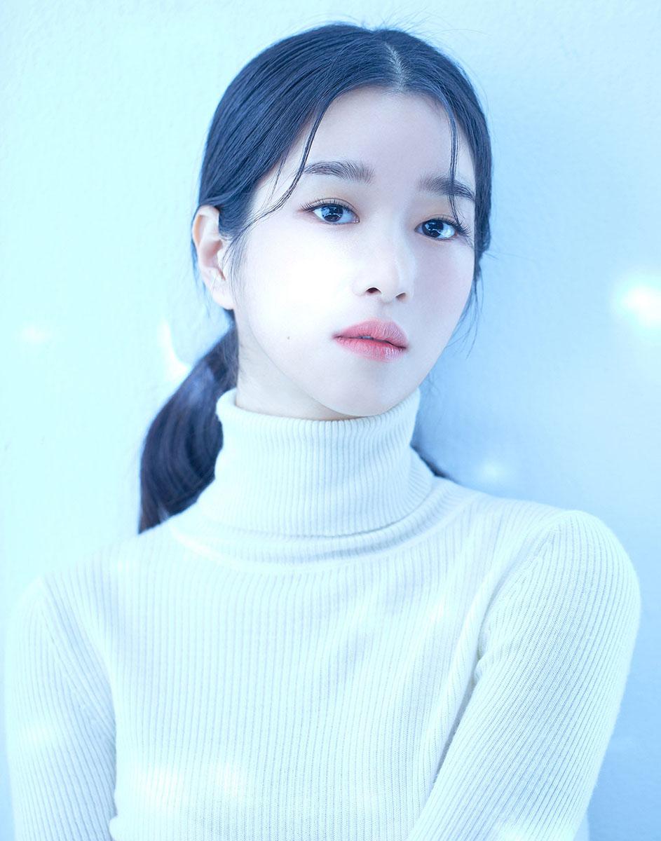 Seo Yea Ji Asianwiki