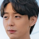 The Light in Your Eyes-Hyun Woo.jpg