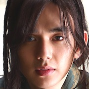 The Magician-Yoo Seung-Ho.jpg