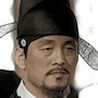 The Princess' Man-Lee Ju-Seok.jpg