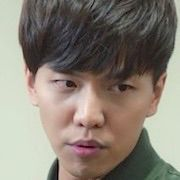 The Producers-Lee Seung-Gi.jpg