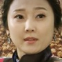 The Queen of Office-Kim Na-Woon.jpg
