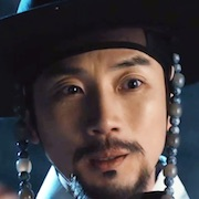 The Royal Gambler-Baek Seung-Hyeon.jpg
