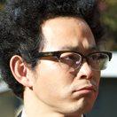 The Tale of Iya-Keisuke Yamamoto.jpg
