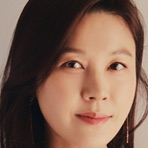The Wind Blows-Kim Ha-Neul.jpg