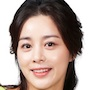 The Woman Who Married Three Times-Seo Yeong-Hee.jpg