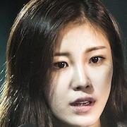 Wanted (Korean Drama)-Jun Hyo-Seong.jpg