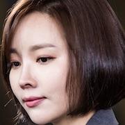 Whisper (Korean Drama)-Yoon Joo-Hee.jpg
