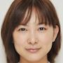 Woman - Japanese Drama-Mitsuki Tanimura.jpg