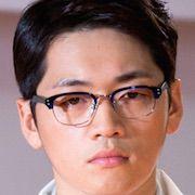 Yong-Pal-Jo Bok-Rae.jpg