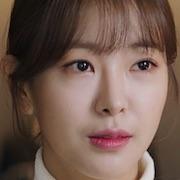 Yoobyeolna! Chef Moon-Go Won-Hee.jpg