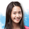 You Are My Destiny-KBS2-Yoona.jpg