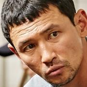 A Violent Prosecutor-Hwang Jung-Min.jpg