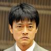 Bloody Monday-Satoshi Jinbo.jpg