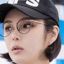 Born Again-Park Mi-Hyun-actress.jpg