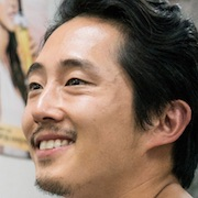 Burning-Steven Yeun.jpg