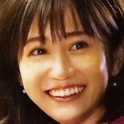 Eating Women-Atsuko Maeda.jpg
