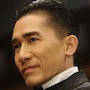 Great Magician-Tony Leung.jpg