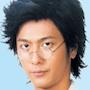 Houkago wa Mystery Totomo ni-Mokomichi Hayami.jpg